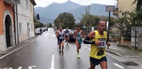 Gara 10 Km Città di Montoro (AV) --A.S.D Atl. Isaura Valle dell'Irno-- - foto 287