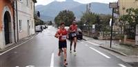 Gara 10 Km Città di Montoro (AV) --A.S.D Atl. Isaura Valle dell'Irno-- - foto 288