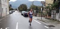 Gara 10 Km Città di Montoro (AV) --A.S.D Atl. Isaura Valle dell'Irno-- - foto 289