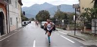 Gara 10 Km Città di Montoro (AV) --A.S.D Atl. Isaura Valle dell'Irno-- - foto 290