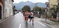 Gara 10 Km Città di Montoro (AV) --A.S.D Atl. Isaura Valle dell'Irno-- - foto 291