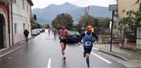 Gara 10 Km Città di Montoro (AV) --A.S.D Atl. Isaura Valle dell'Irno-- - foto 292