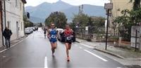 Gara 10 Km Città di Montoro (AV) --A.S.D Atl. Isaura Valle dell'Irno-- - foto 293