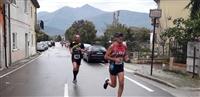 Gara 10 Km Città di Montoro (AV) --A.S.D Atl. Isaura Valle dell'Irno-- - foto 294