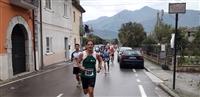 Gara 10 Km Città di Montoro (AV) --A.S.D Atl. Isaura Valle dell'Irno-- - foto 295