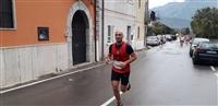 Gara 10 Km Città di Montoro (AV) --A.S.D Atl. Isaura Valle dell'Irno-- - foto 297