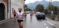 Gara 10 Km Città di Montoro (AV) --A.S.D Atl. Isaura Valle dell'Irno-- - foto 298