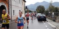 Gara 10 Km Città di Montoro (AV) --A.S.D Atl. Isaura Valle dell'Irno-- - foto 299