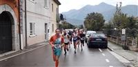Gara 10 Km Città di Montoro (AV) --A.S.D Atl. Isaura Valle dell'Irno-- - foto 300
