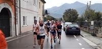 Gara 10 Km Città di Montoro (AV) --A.S.D Atl. Isaura Valle dell'Irno-- - foto 301
