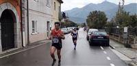 Gara 10 Km Città di Montoro (AV) --A.S.D Atl. Isaura Valle dell'Irno-- - foto 302