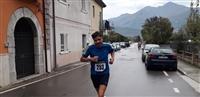 Gara 10 Km Città di Montoro (AV) --A.S.D Atl. Isaura Valle dell'Irno-- - foto 304