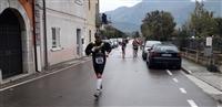 Gara 10 Km Città di Montoro (AV) --A.S.D Atl. Isaura Valle dell'Irno-- - foto 307