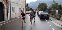 Gara 10 Km Città di Montoro (AV) --A.S.D Atl. Isaura Valle dell'Irno-- - foto 308