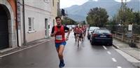 Gara 10 Km Città di Montoro (AV) --A.S.D Atl. Isaura Valle dell'Irno-- - foto 309
