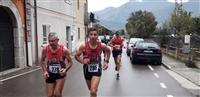 Gara 10 Km Città di Montoro (AV) --A.S.D Atl. Isaura Valle dell'Irno-- - foto 310