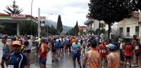 Gara 10 Km Città di Montoro (AV) --A.S.D Atl. Isaura Valle dell'Irno-- - foto 311