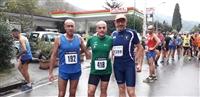 Gara 10 Km Città di Montoro (AV) --A.S.D Atl. Isaura Valle dell'Irno-- - foto 312