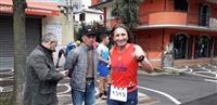 Gara 10 Km Città di Montoro (AV) --A.S.D Atl. Isaura Valle dell'Irno-- - foto 313