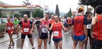 Gara 10 Km Città di Montoro (AV) --A.S.D Atl. Isaura Valle dell'Irno-- - foto 314