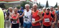 Gara 10 Km Città di Montoro (AV) --A.S.D Atl. Isaura Valle dell'Irno-- - foto 315