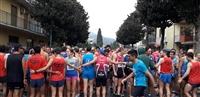 Gara 10 Km Città di Montoro (AV) --A.S.D Atl. Isaura Valle dell'Irno-- - foto 316