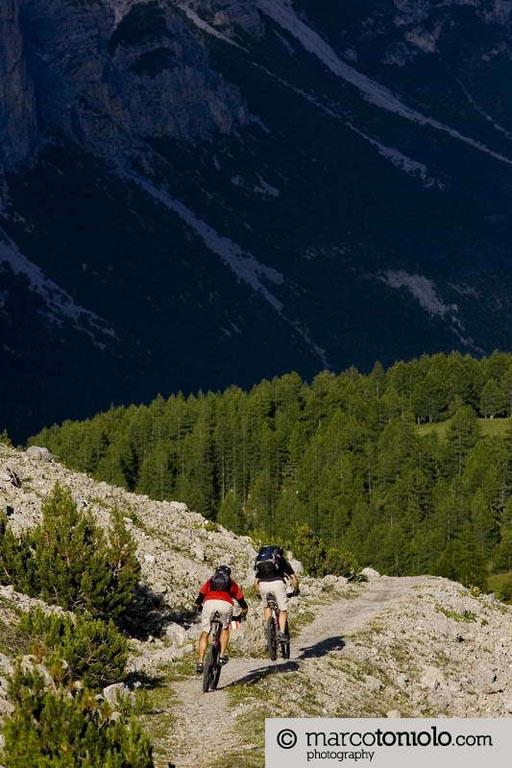 Bernina (Italy-Switzerland)