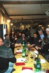 Cena ISAURA 19 dicembre 2018 al Maialino Nero - foto 10