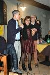 Cena ISAURA 19 dicembre 2018 al Maialino Nero - foto 15