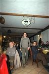 Cena ISAURA 19 dicembre 2018 al Maialino Nero - foto 63
