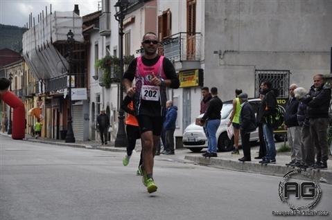 VI° Trofeo Città di MONTORO 10 novembre 2019....  foto scattate da Annapaola Grimaldi - foto 1