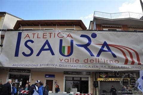 VI° Trofeo Città di MONTORO 10 novembre 2019....  foto scattate da Annapaola Grimaldi - foto 3