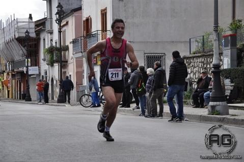VI° Trofeo Città di MONTORO 10 novembre 2019....  foto scattate da Annapaola Grimaldi - foto 5