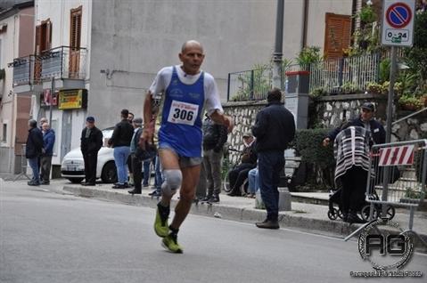 VI° Trofeo Città di MONTORO 10 novembre 2019....  foto scattate da Annapaola Grimaldi - foto 6