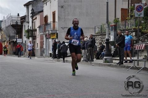 VI° Trofeo Città di MONTORO 10 novembre 2019....  foto scattate da Annapaola Grimaldi - foto 8