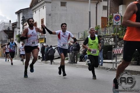 VI° Trofeo Città di MONTORO 10 novembre 2019....  foto scattate da Annapaola Grimaldi - foto 9