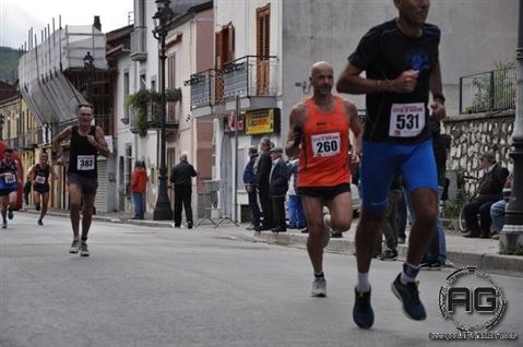 VI° Trofeo Città di MONTORO 10 novembre 2019....  foto scattate da Annapaola Grimaldi - foto 10