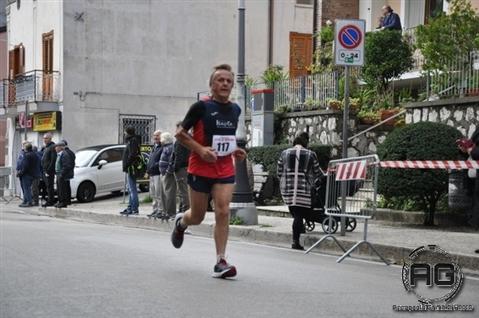 VI° Trofeo Città di MONTORO 10 novembre 2019....  foto scattate da Annapaola Grimaldi - foto 11