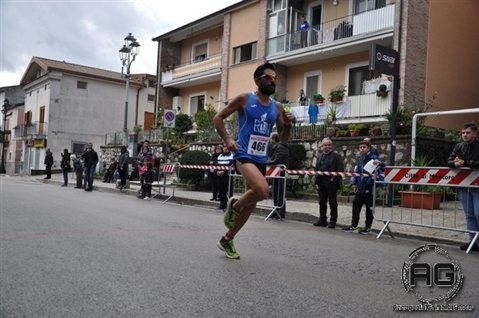 VI° Trofeo Città di MONTORO 10 novembre 2019....  foto scattate da Annapaola Grimaldi - foto 12