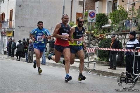 VI° Trofeo Città di MONTORO 10 novembre 2019....  foto scattate da Annapaola Grimaldi - foto 13