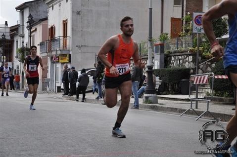 VI° Trofeo Città di MONTORO 10 novembre 2019....  foto scattate da Annapaola Grimaldi - foto 14
