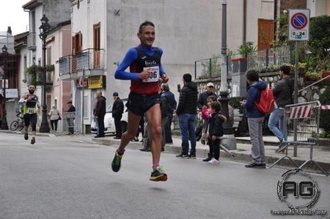 VI° Trofeo Città di MONTORO 10 novembre 2019....  foto scattate da Annapaola Grimaldi - foto 15