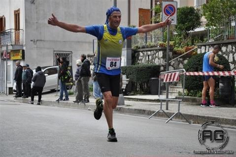 VI° Trofeo Città di MONTORO 10 novembre 2019....  foto scattate da Annapaola Grimaldi - foto 16