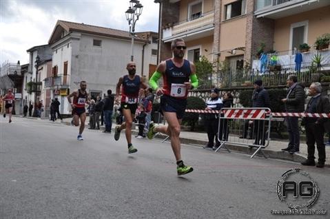 VI° Trofeo Città di MONTORO 10 novembre 2019....  foto scattate da Annapaola Grimaldi - foto 18