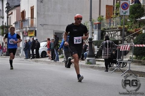 VI° Trofeo Città di MONTORO 10 novembre 2019....  foto scattate da Annapaola Grimaldi - foto 19