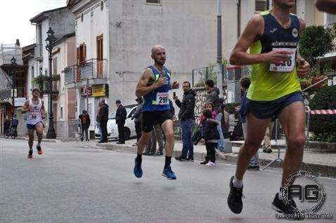 VI° Trofeo Città di MONTORO 10 novembre 2019....  foto scattate da Annapaola Grimaldi - foto 20