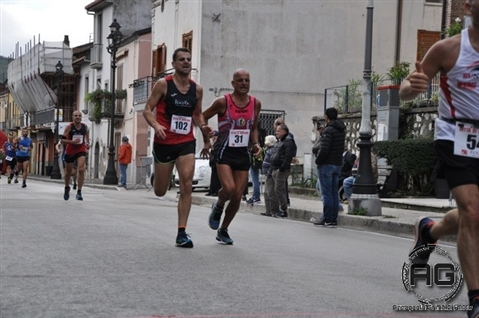 VI° Trofeo Città di MONTORO 10 novembre 2019....  foto scattate da Annapaola Grimaldi - foto 21