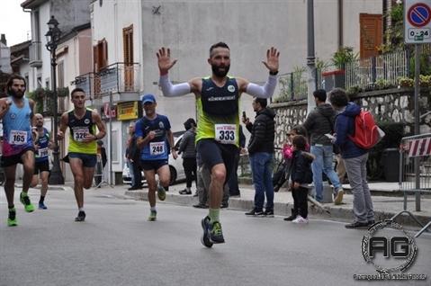 VI° Trofeo Città di MONTORO 10 novembre 2019....  foto scattate da Annapaola Grimaldi - foto 22