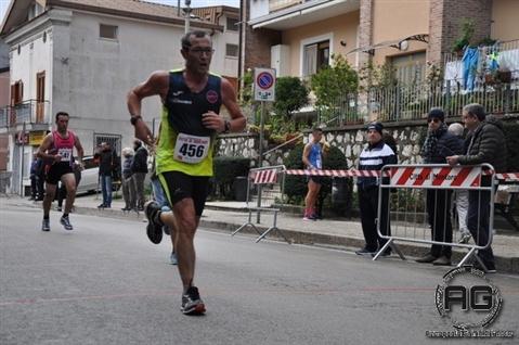 VI° Trofeo Città di MONTORO 10 novembre 2019....  foto scattate da Annapaola Grimaldi - foto 23