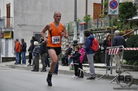 VI° Trofeo Città di MONTORO 10 novembre 2019....  foto scattate da Annapaola Grimaldi - foto 24